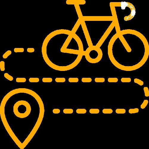 Bike and wine tour Kelowna